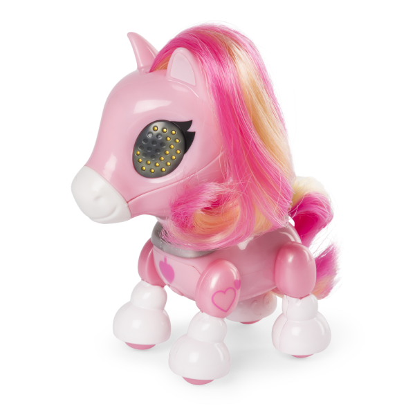 Zoomer Zupps Pretty Pony Сахарок