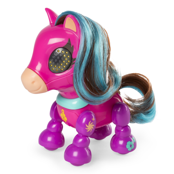 Zoomer Zupps Pretty Pony Нова